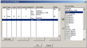 add_custom_indexes_in_peoplesoft_2