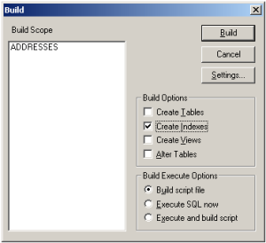 add_custom_indexes_in_peoplesoft_3