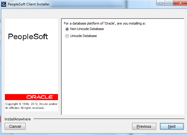 jsp program to install a database 1 using java with oracle database xe oracle database express edition (oracle database xe) is a relational database that you can use to store, use, and modify datathe java database connectivity (jdbc) standard is used by java applications to access and manipulate data in relational databases.