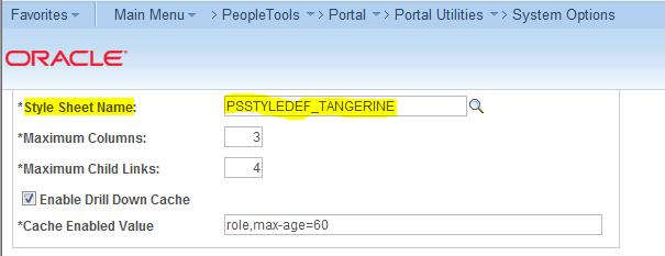 Portal_System_Options
