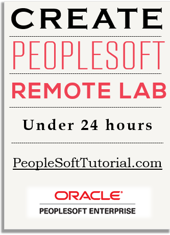 Create_PeopleSoft_Remote_Lab_eBook_cover