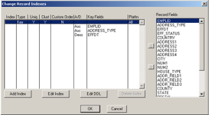 add_custom_indexes_in_peoplesoft_1