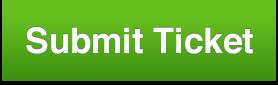 submit_ticket_btn