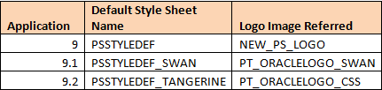 Default_Image_for_Style_Sheet