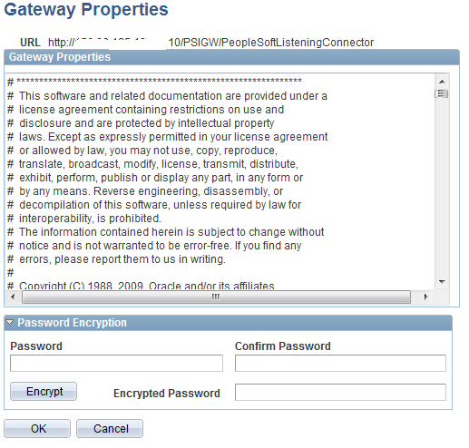 gateway properties file