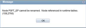rename a node