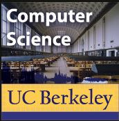 CS UC Berkeley