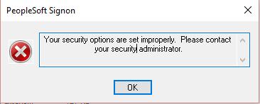 App Designer Error