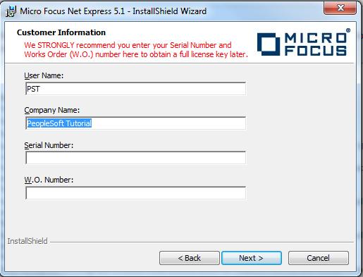 microfocus cobol netexpress 5.1