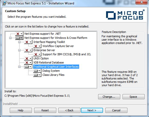 install-micro-focus-net-express-5-1-wp6-4 – PeopleSoft Tutorial