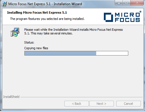 install-micro-focus-net-express-5-1-wp6-6 – PeopleSoft Tutorial